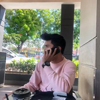 noorf8397_Selangor_Single_Male