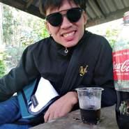 user_sz793's profile photo