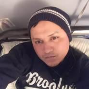 guichoj4's profile photo