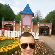 user_nie2761's profile photo