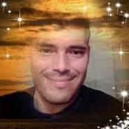 alejandroa1090's profile photo