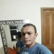 paulosantana11's profile photo