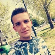 szigetib's profile photo