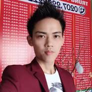 vuD879's profile photo