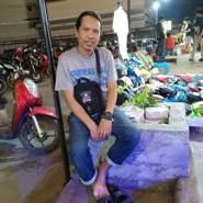 user_uxayw025's profile photo