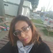 user_isc01645's profile photo
