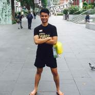 pongdanaih9's profile photo
