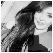 yo__j3's profile photo