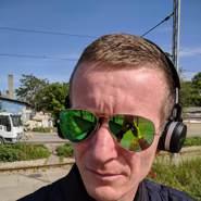 ivanponiger's profile photo