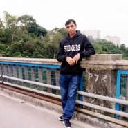 aurangzebali's profile photo