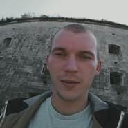 matet067's profile photo
