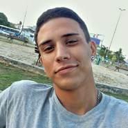 abela768's profile photo