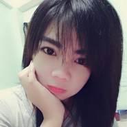 punim990's profile photo