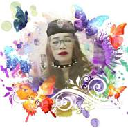 lizaj703's profile photo