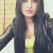 elifdamlah's profile photo