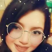 refiqe22_2756's profile photo