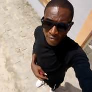 samuelsweet957's Waplog image'