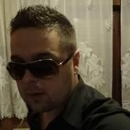 neveng6's profile photo
