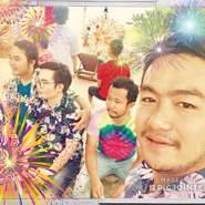 thongchaibuahom's profile photo