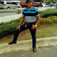 esmeraldor2's profile photo