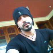 rahuldev72's profile photo