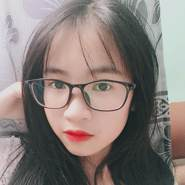 quynh_thu1's profile photo