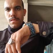 hichamh599's profile photo