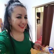 daniella697's profile photo