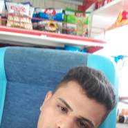 hzare4998's profile photo