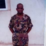 zakarij3's profile photo