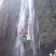mohamedl994's profile photo