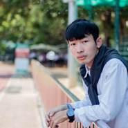 titipongraunmoon's profile photo