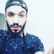 abdouy24's profile photo