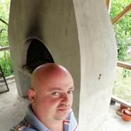 paunicas's profile photo