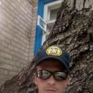 user_acnig105's profile photo