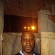leonardod302's profile photo