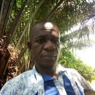yaopaulineba's profile photo