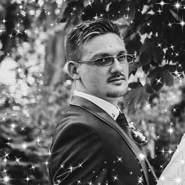 zoltf103's profile photo