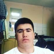 dzhasurbek's profile photo