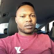 msharpe0000's profile photo
