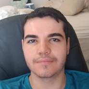 pedroj688's profile photo