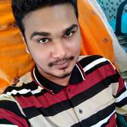 mirzaa148's profile photo