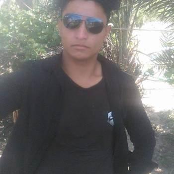 user_daikw92805_Al Bayda'_Холост/Не замужем_Мужчина