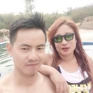 watiyangerm's profile photo
