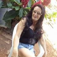 jesika1963's profile photo