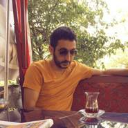 muratb947's profile photo