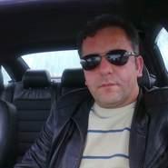 ramazanb518's profile photo