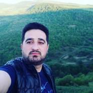 farizm35's profile photo