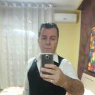 sarocardamone1's profile photo