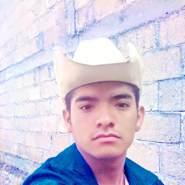 albertomagadan57's profile photo